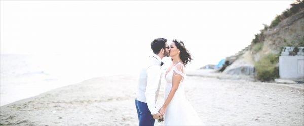 Düğün Fotoğraf Çekimi Nasıl Yapılır?