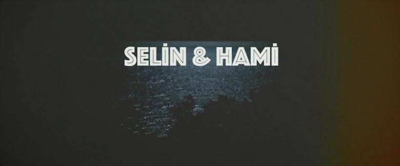 Selin & Hami