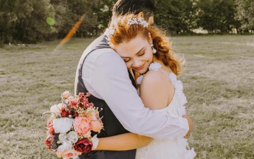 Dış Mekan Düğün Çekimi Nasıl Yapılır?