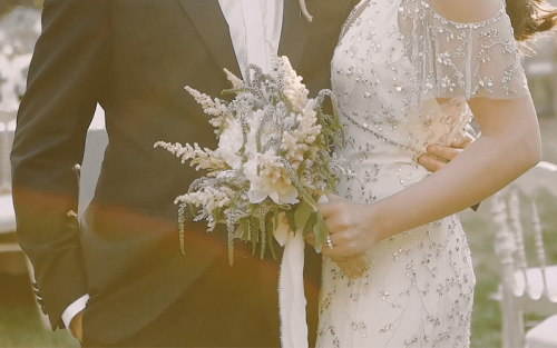 Düğün Belgeseli Nedir