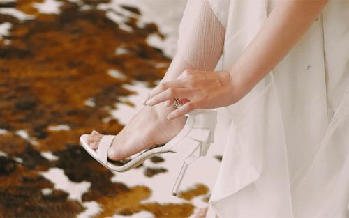 Düğün Hazırlıklarında Fotoğraf ve Video