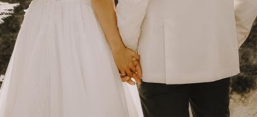 Sizin Düğün Hikayeniz Nasıl Olsun ?