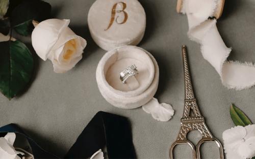 Düğün Videosu Neden Önemli?