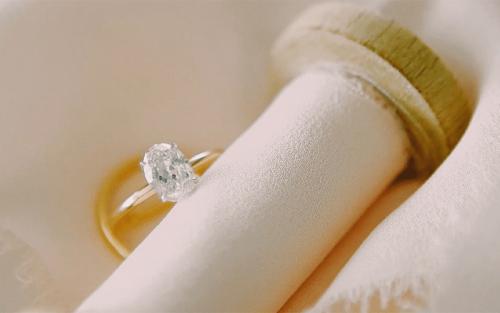 Düğüne Özel Videolar Nasıl Hazırlanır?