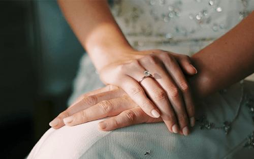 Mükemmel Düğün Çekimi